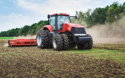 Patentino trattori rinviato a fine 2017