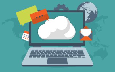Scadenziario Formazione Excel? Provalo in Cloud!