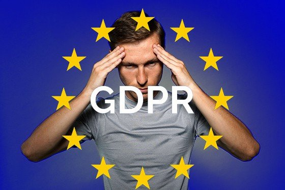 Come adeguarsi alla normativa Privacy 679/2016 - GDPR