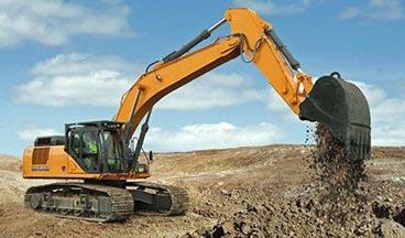 corso_escavatore
