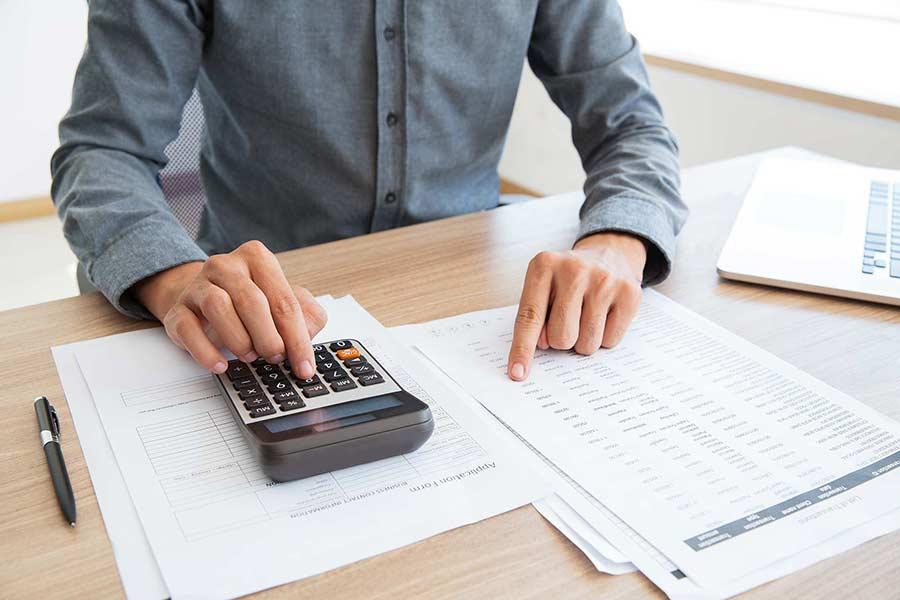Formazione Finanziata, un'opportunità per la tua Azienda.