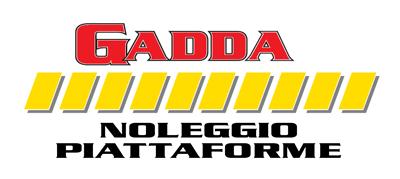 Gadda Noleggio Piattaforme