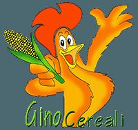 Gino Cereali
