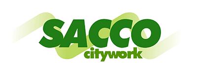 Sacco Citywork