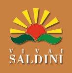 Vivai Saldini