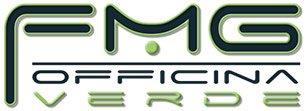 FMG Officina Verde