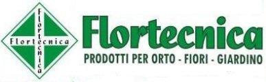 Flortecnica