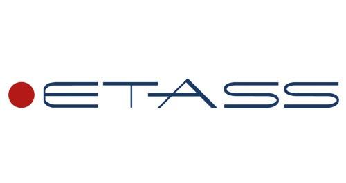 logo-etass