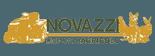 Emporio Agricolo Novazzi