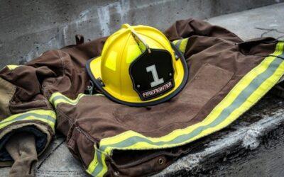 Corso Antincendio: differenze tra basso, medio e alto rischio