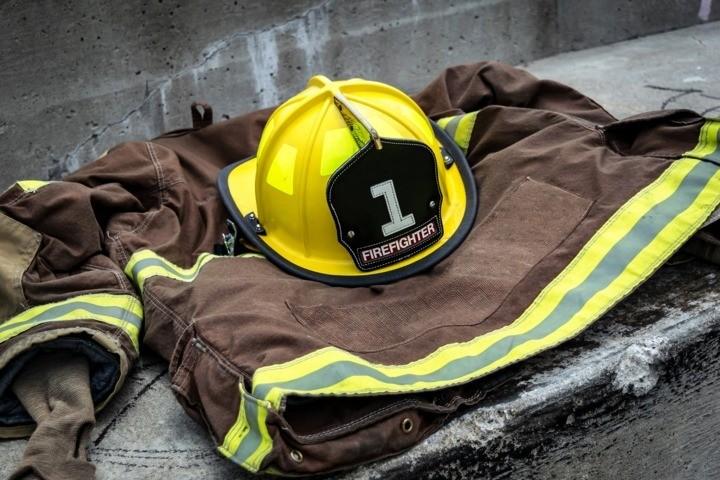 Corso Antincendio – rischio medio Busto Arsizio (VA)