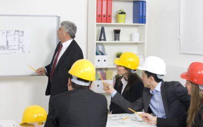 Corso RSPP: cos'è e in cosa consiste la formazione
