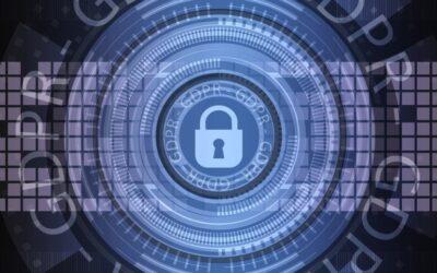 Corso Privacy: la formazione di base sul GDPR