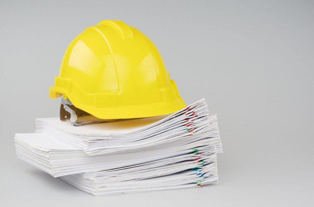 Documento di Valutazione dei Rischi: cos'è e come si realizza