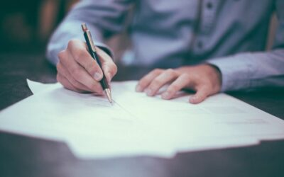DUVRI: cos'è, obblighi e categorie esenti dal documento