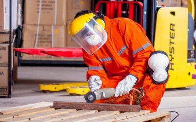 Sicurezza sul Lavoro: Corso di formazione generale